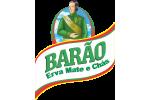 Yerba Mate Barão