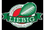 Yerba Mate Liebig