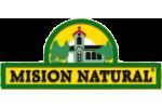 Yerba Mate Misión Natural