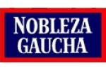 Yerba Mate Nobleza Gaucha