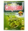 巴拉圭 Campesino 農夫牌薄荷博爾多味有梗瑪黛茶 500 克