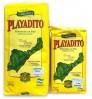 Playatido 帕雅蒂圖原味有梗瑪黛茶 250 克