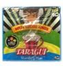 Taragüi 達然桂兒童香草及蜂蜜味瑪黛茶袋泡茶 20 茶包